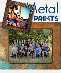 metal_prints