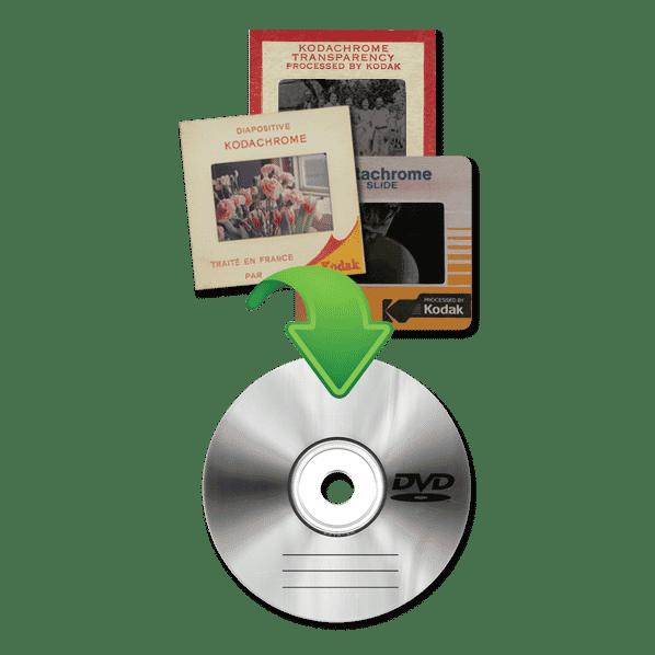 slides-to-disc-x