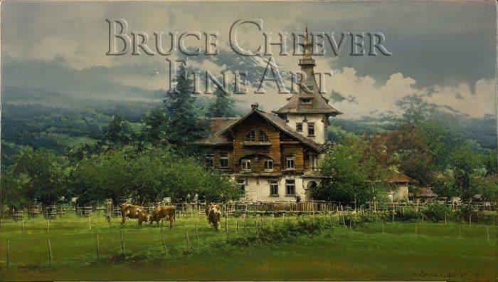 Cheever090811-03 Fields of Interlaken