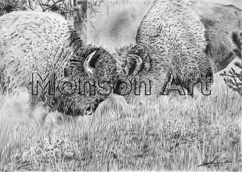 Monson080926-01