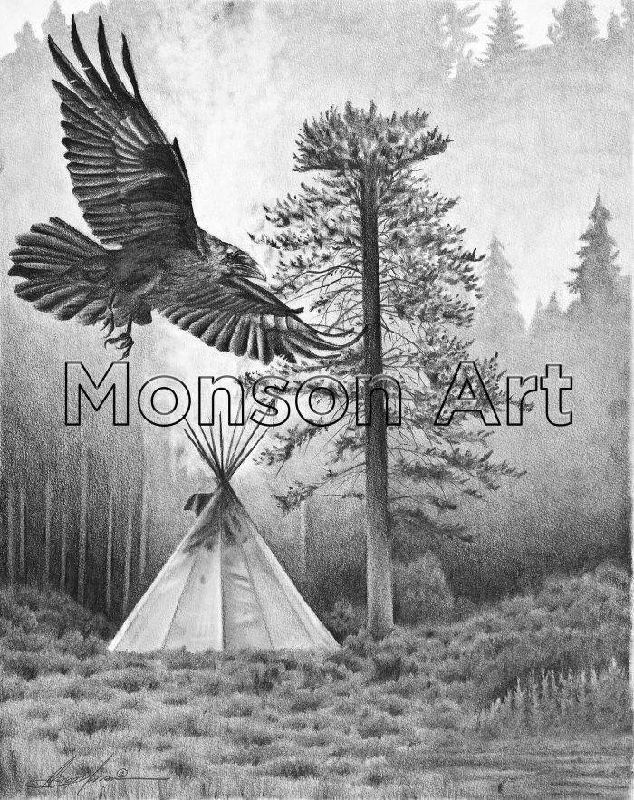 Monson120604-02