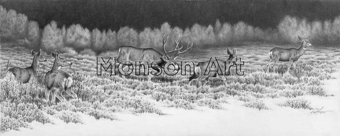 Monson160314-02
