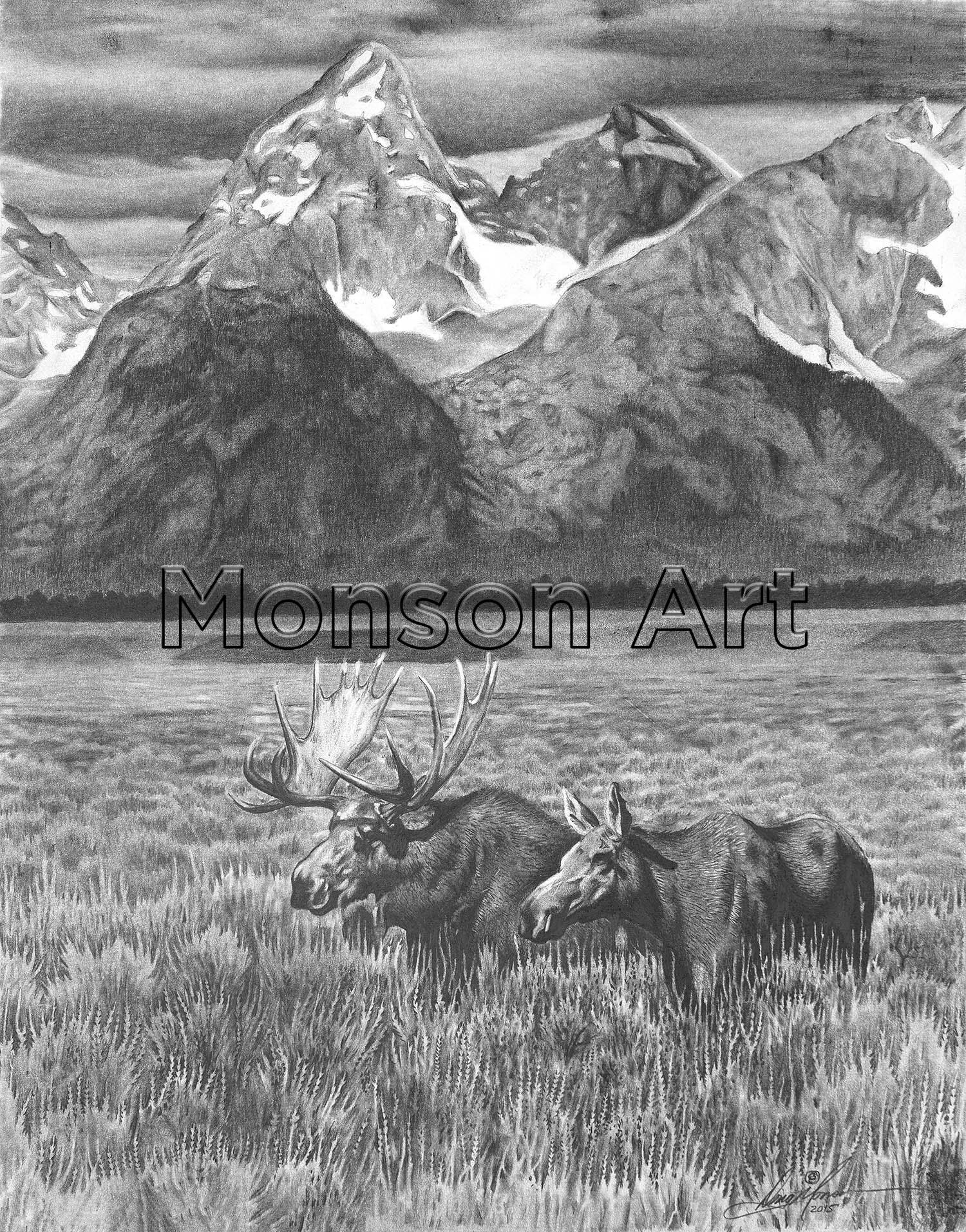 Monson160509-01