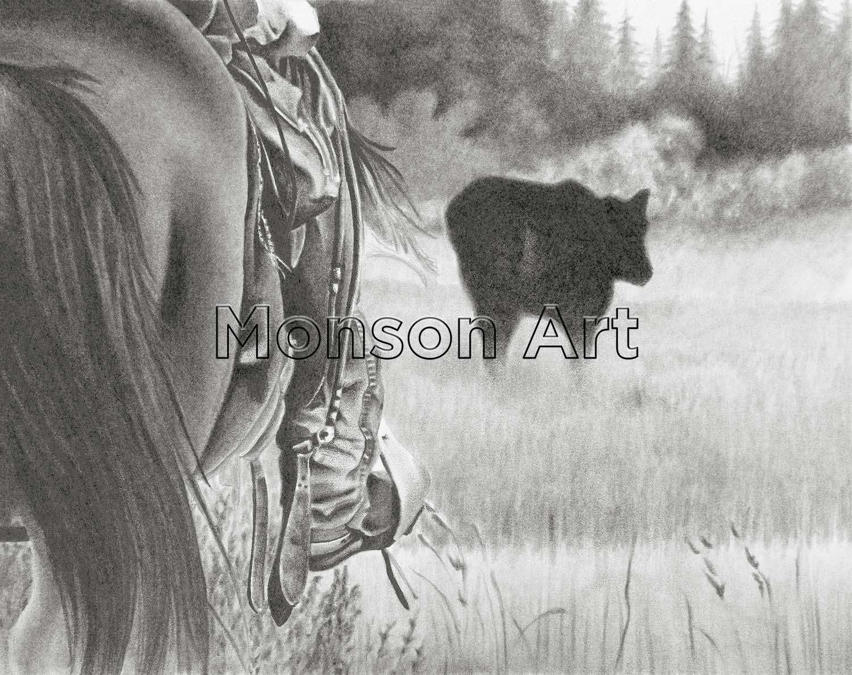 Monson161007-02