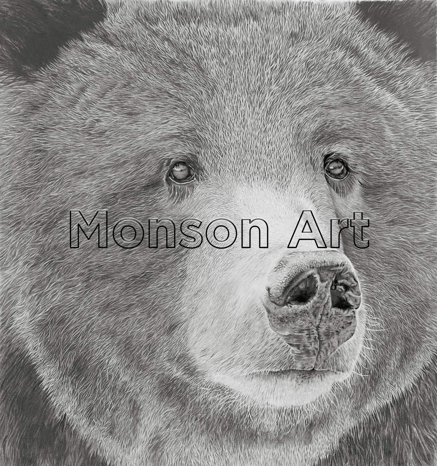 Monson161116-01