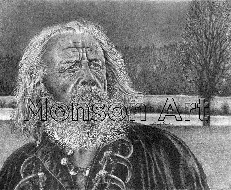 Monson170417-01