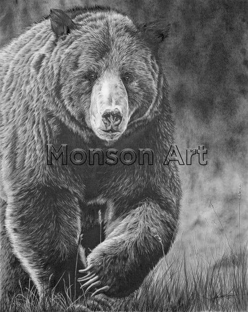 Monson170522-01