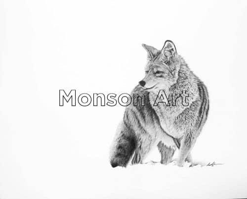 Monson180817-01