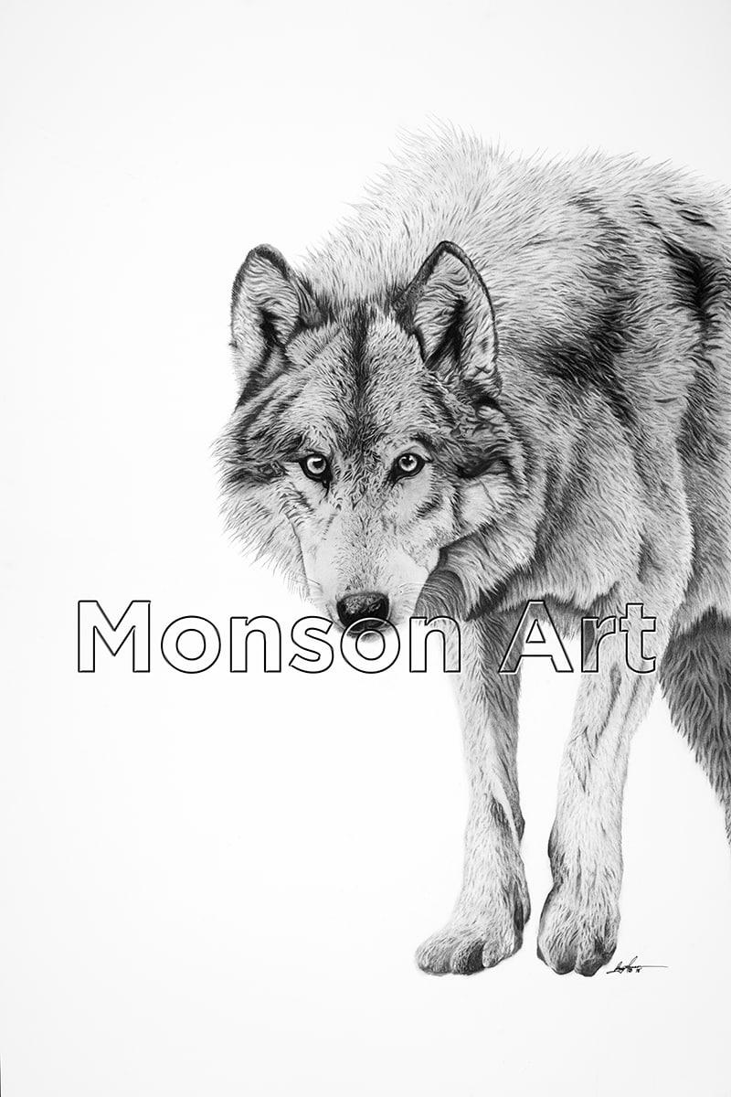 Monson181220-01 Primal 40×60 web