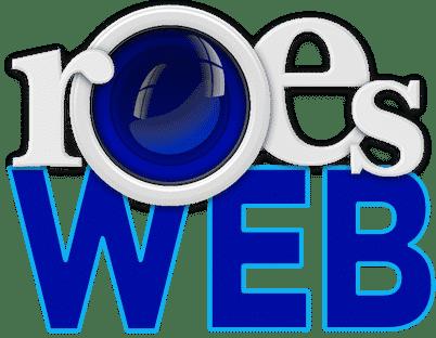 ROES Web Logo