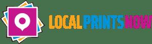 local-prints-now-staging-logo-local-prints-now-horiz@2x