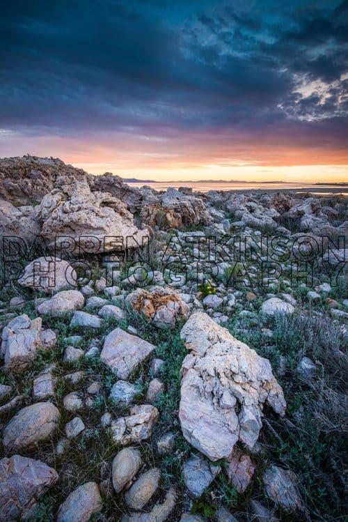 Antelope Island 1 070