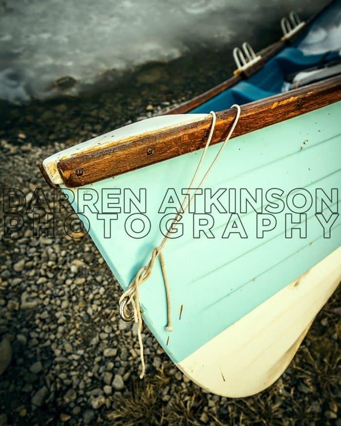 Lindon Harbor 13