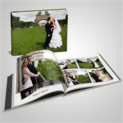 prestige photobooks
